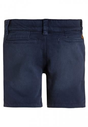 #American outfitters shorts navy Blu reale  ad Euro 60.00 in #American outfitters #Bambini promo abbigliamento