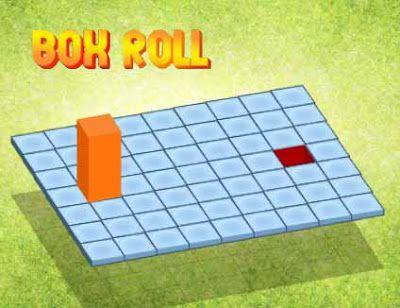 JUEGOS PARA PENSAR: Divertidos juegos de ingenio ~ Juegos gratis y Software Educativo