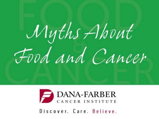 268 best worth reading images on pinterest cancer insight and after effects - Myths and truths about coffee ...
