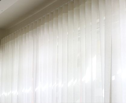 Wave headed curtains by Moghul  Home Decor  Curtains