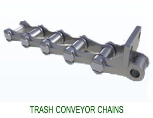 #chainmanufacturerBrazil #Colombia #chainmanufacturerCuba #chainmanufacturerIndonesia #Nicaragua #industrialchains #factories #chainmanufacturerUK #Egypt #pins #bushes     Email : info@geeessengineeringworks.com            For Information reach us : http://www.geeessengineeringworks.com/            Call us : 0181 – 2290450 , 0181 – 2291400