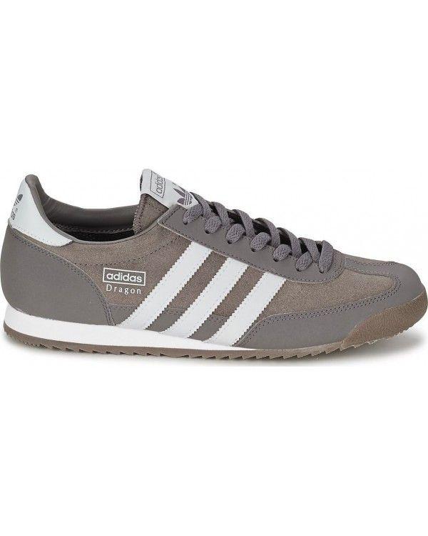 Adidas Originals Dragon 2