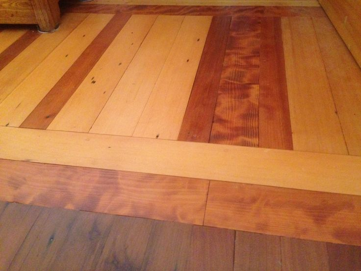 Best 25 western red cedar lumber ideas that you will like for Reclaimed wood bay area ca
