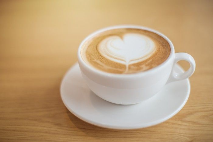 [hot coffee] 대한민국 No.1 감성채널. 얼라우투(allowto.co.kr)