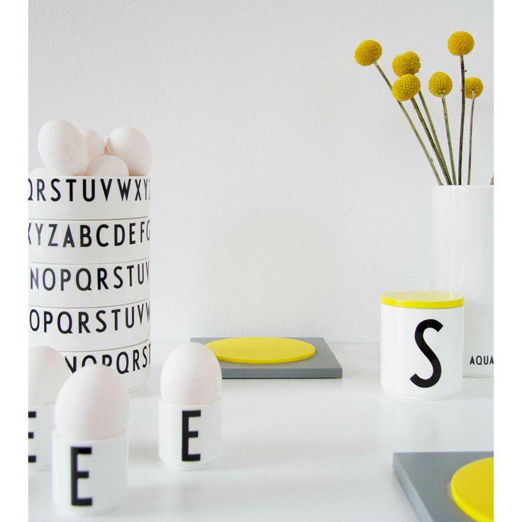design letters påske - Google-søk