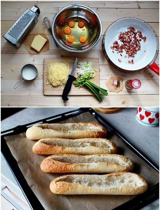 20 recetas fáciles y rápidas! Pásate! - Taringa!