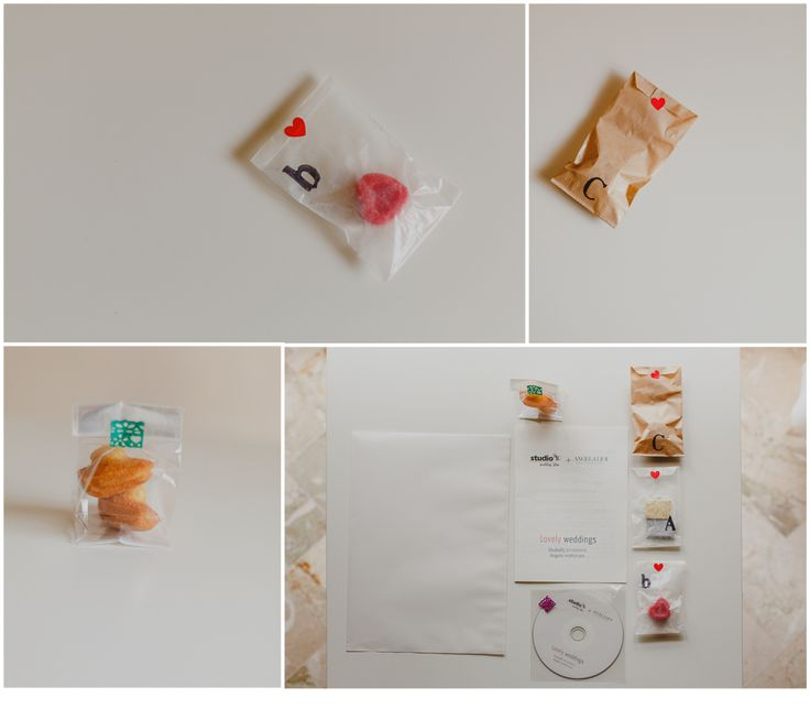 https://www.angela.photo a diy kit for a gorgeous tea, a smile on my brides' face!