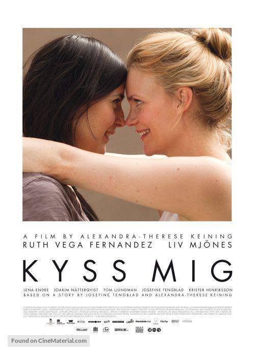 🏳️🌈 Kyss Mig (2011)