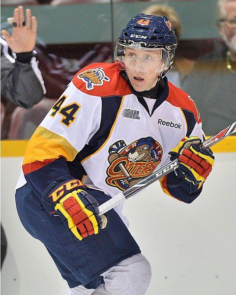 File:Dermott, Travis Erie Otter Action 2.JPG