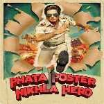 Download Latest Movie Phata Poster Nikla Hero 2013 Songs. Phata Poster Nikla Hero Is Directed By Rajkumar Santoshi, Music Director Of Phata Poster Nikla Hero Is Pritam Chakraborty And Movie Release Date Is 20 Sep 2013, Download Phata Poster Nikla Hero Mp3 Songs Which Contain 10 At SongsPK.