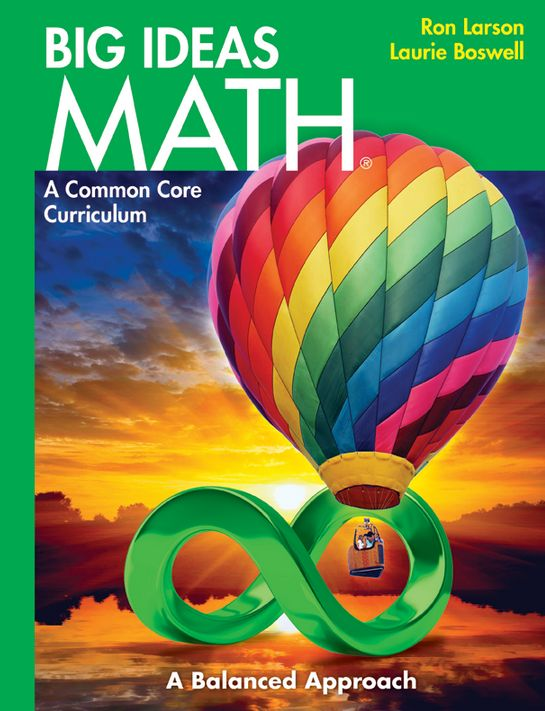 Maths Book Cover Ideas ~ Best images about book covers on pinterest shops