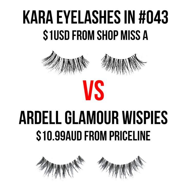 9 Websites Every Broke-Ass Makeup Lover Needs
