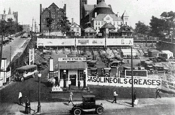 1900-1949 : City of Akron www.licedoctors.com