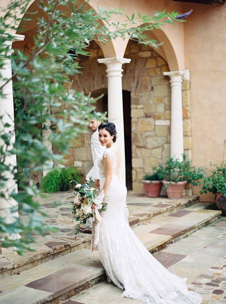 Neiman marcus wedding dresses dallas tx
