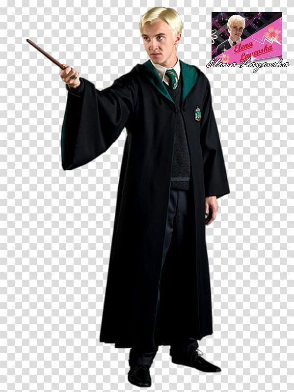 Draco Malfoy Varita Transparent Background Png Clipart Draco Malfoy Draco Draco Malfoy Aesthetic