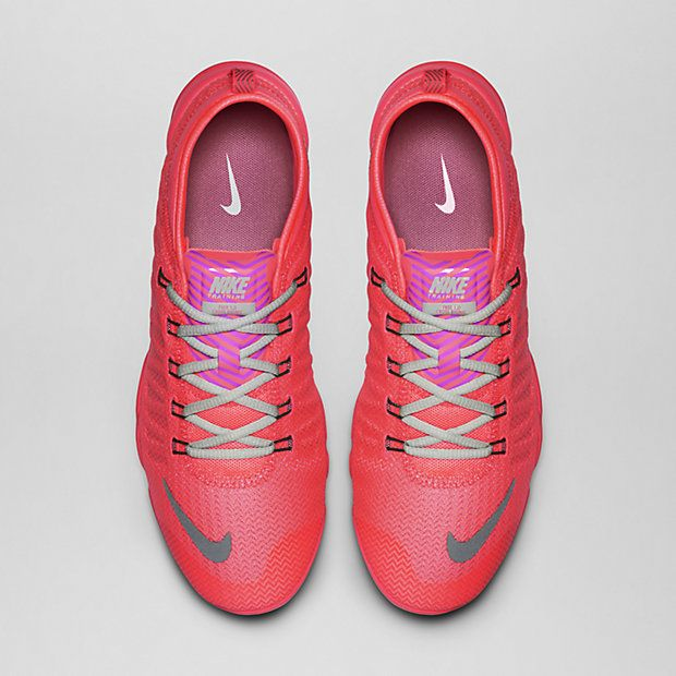 nike sports shoes offer nike
