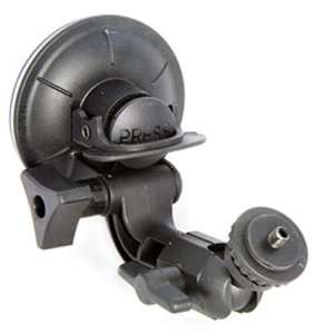 Drift Suction Cup Mount (HD170 & X170)