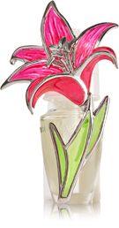 Tropical Lily Nightlight Wallflowers Fragrance Plug - Bath And Body Works