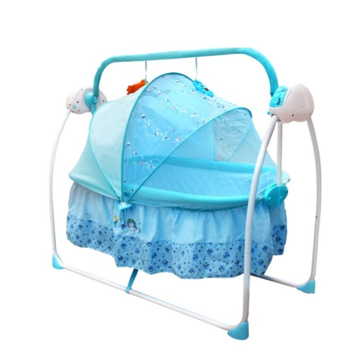 189.99$  Buy here - http://alij5w.worldwells.pw/go.php?t=32585193827 - Baby Vibrating Chair Musical Rocking Chair Electric Recliner Baby Bouncer 189.99$