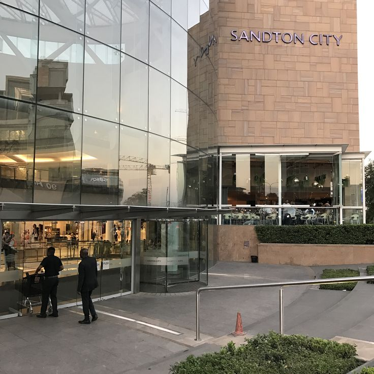 sandton-city-shopping-centre-johannesburg-south-africa