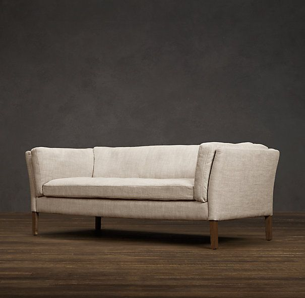 17 Best Images About Sofas On Pinterest Furniture Grey