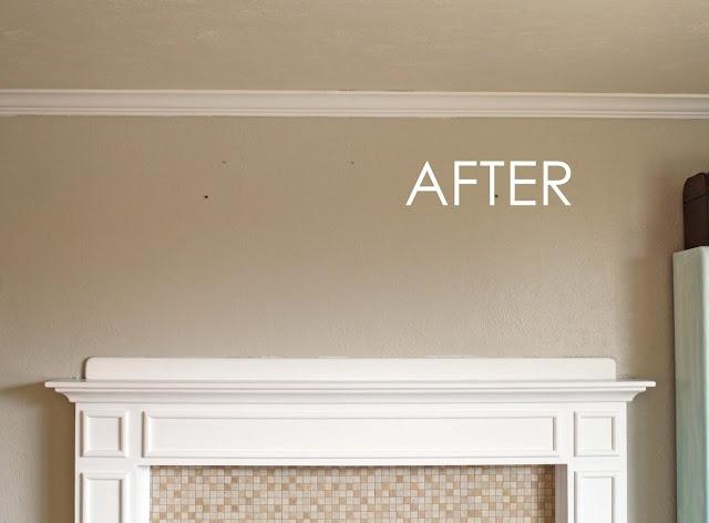 interior dp coat glidden off eggshell one amazon white paint primer com