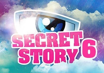 Info ou intox' ? Des candidats de Secret Story 6 font des révélations sur le jeu