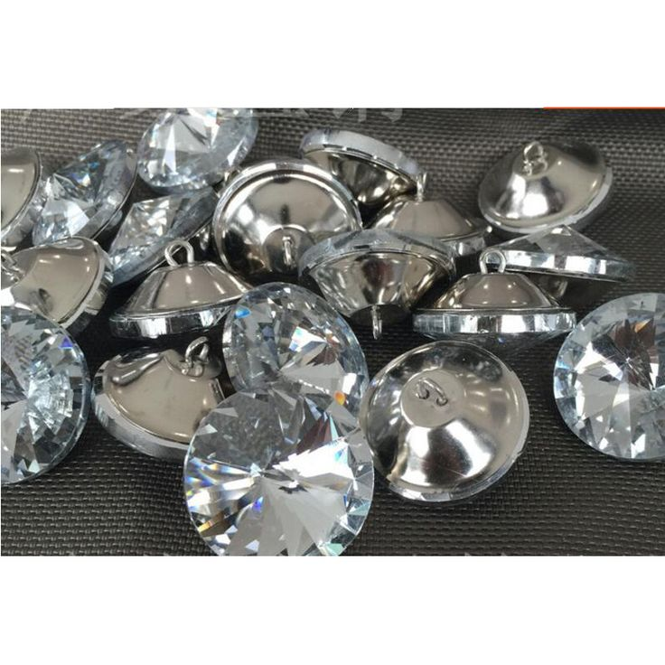 $5.52 (Buy here: https://alitems.com/g/1e8d114494ebda23ff8b16525dc3e8/?i=5&ulp=https%3A%2F%2Fwww.aliexpress.com%2Fitem%2FFast-Shipping-10pcs-lot-30mm-Crystal-Sofa-Button-Sofa-Buttons-Chair-Buttons-Decoration-Furniture-Bedroom-Home%2F32680354868.html ) Fast Shipping 10pcs/lot 30mm Crystal Sofa Button Sofa Buttons Chair Buttons Decoration Furniture Bedroom Home Decoration for just $5.52