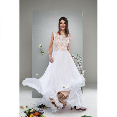 Vestidos-de-noiva-baratos-19
