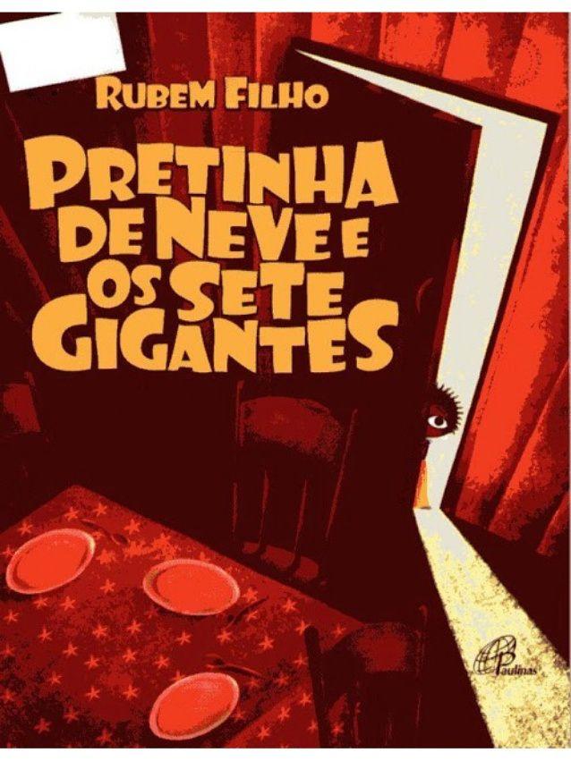 #historiainfantil #livrosinfantis