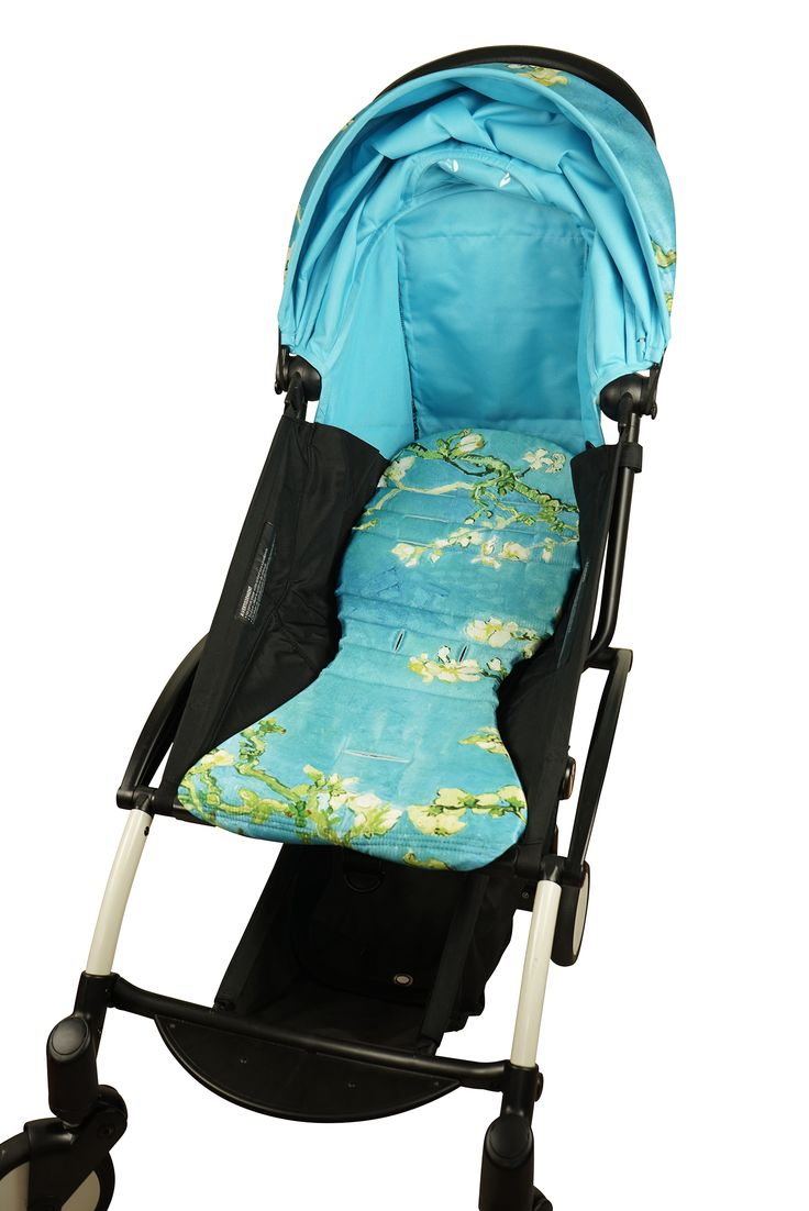 Lovee has Fashionable Handmade Strollers canopy/Hood Manufacturer. They Provides Budget price products to the customers with Quality... click here to know more....http://goo.gl/oxPIwU