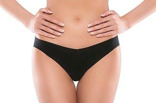 Promoción: Ahora la liposucción que deseas a un precio increíble #oferta http://www.groupon.es/deals/madrid/clinica-diego-de-leon/33173491