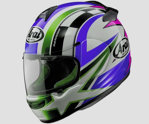 Review of: minhnghiaReviewed by: Nguyen TuongRating:5On 12/07/2017Last modified:12/07/2017Summary:Best Motorcycle Helmets 2017More DetailsThey are the single most important piece of motorcycle equipment that you can buy. Period. If you ride a motorcycle, a motorcycle helmet should be the first place you look to ensure you have the right gear to get you where you're going. With …
