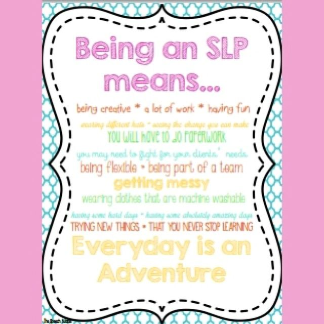 Best Speech Therapy Images On   English Grammar