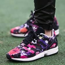 Awesome Adidas Shoes Image result for adidas zx flux...