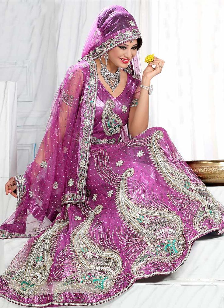 Great Indian Wedding Dresses Indian Wedding Dresses Women us Favourite