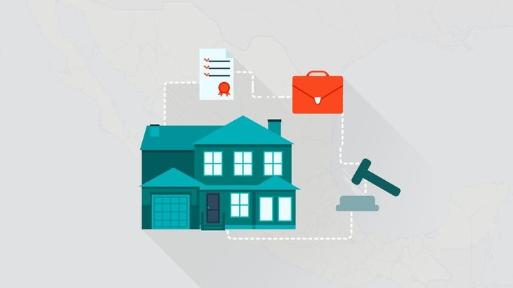 123 best real estate courses coupon codes images on pinterest derecho inmobiliario mexicano i best udemy coupons coursecheap fandeluxe Images
