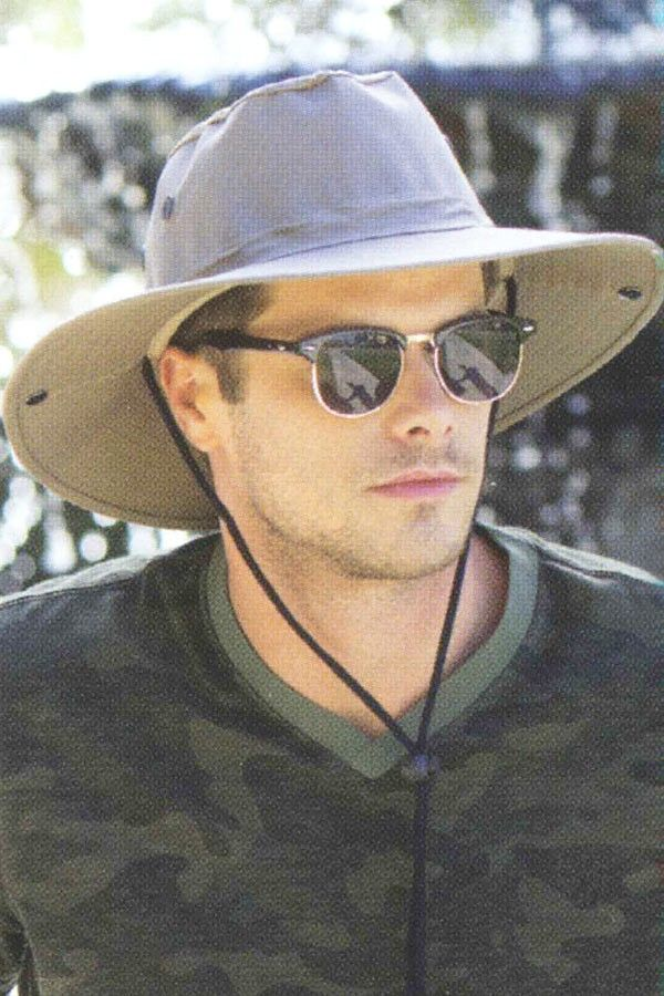 11 Best Safari Outfit For Men Images On Pinterest Men