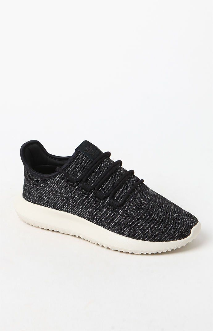 7659b762b PacSun   adidas-Women s Tubular Shadow Sneakers
