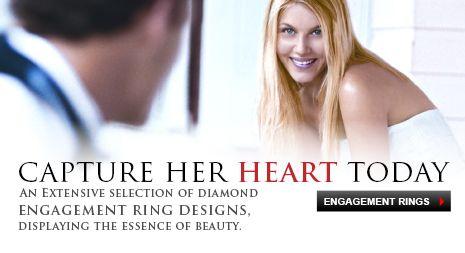 artcarved engagement rings, danhov engagement rings, scott kay wedding bands, Engagement rings, Wedding bands --> jrjewelers.com
