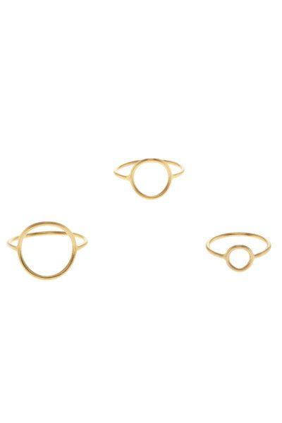 Maria Black Jewelry