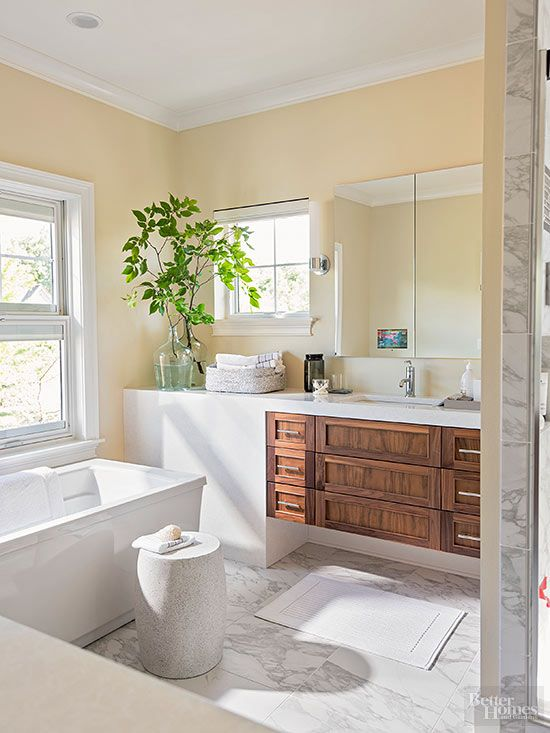 8 bathroom items youre forgetting to clean and replace - Beautiful Bathrooms