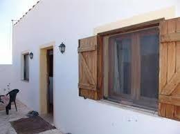 Resultado de imagem para janelas rústicas