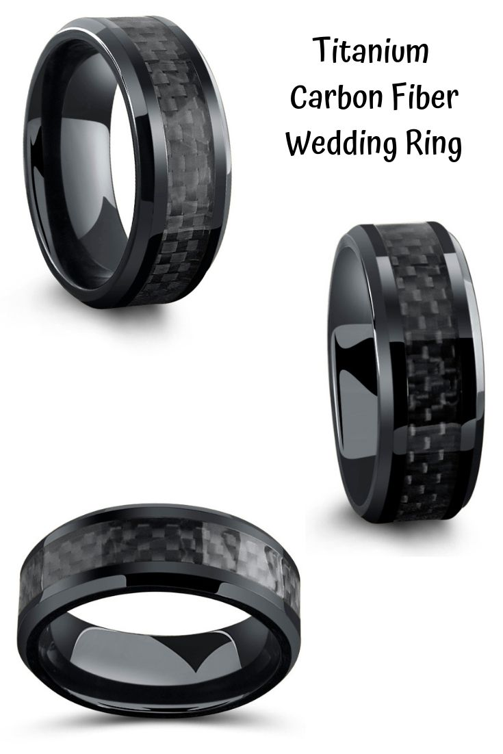 29+ Black wedding rings for men ideas ideas in 2021