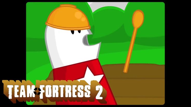 Video Games Portrayed by Homestar Runner