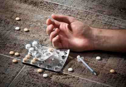 Terapi Untuk Pecandu Narkoba pecandu ganja sabu-sabu putau morfin kokain heroin methadon demerol codein opiad candu obat http://www.apotekol.com/terapi-untuk-pecandu-narkoba/