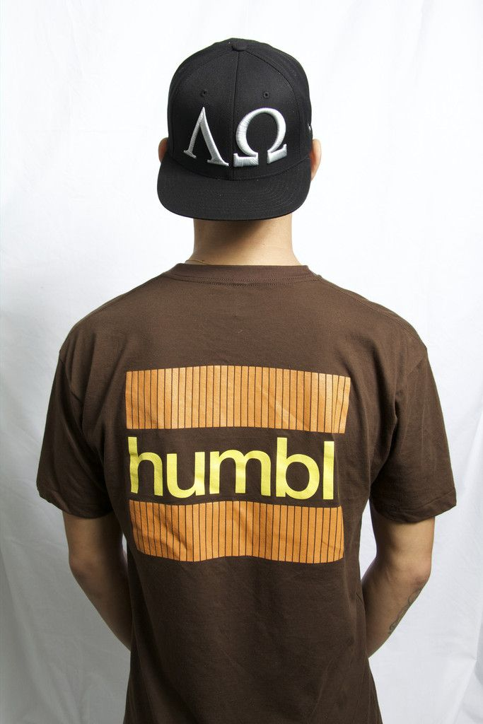 Alpha Omega Hat  $28.00 Available in black color  Check out and buy this hat and other humbl collections here http://humblhawaii.com/