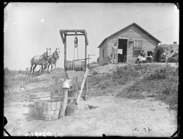 268 Best Images About 1800 S Homes On Pinterest Montana