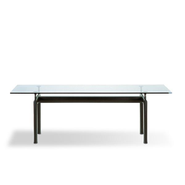 Table Le Corbusier