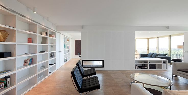 Casa vv, BAAS Arquitectos - Catálogodiseño magazine
